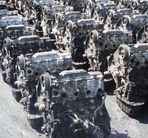 Riverside Auto Salvage >> Used Engines Riverside Auto Truck Salvage