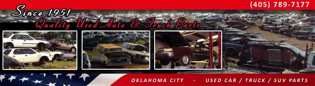 Riverside Auto Salvage >> Find A Part Riverside Auto Truck Salvage